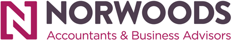 Norwoods Accountancy logo